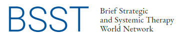 BSST   Brief Strategic and Systemic Therapy World Network